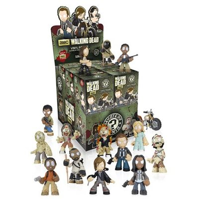 Walking_dead_series_4-funko-mystery_minis-funko-trampt-277643m