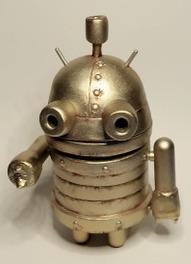 Machinarium_josef-dmo-android-trampt-277685m