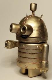 Machinarium_josef-dmo-android-trampt-277686m