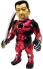 Neo Deadpool