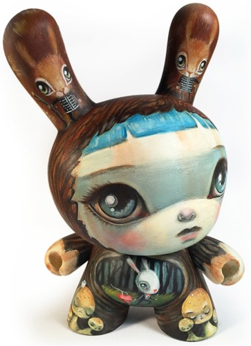 Hide_in_the_forest-64_colors-dunny-trampt-277719m