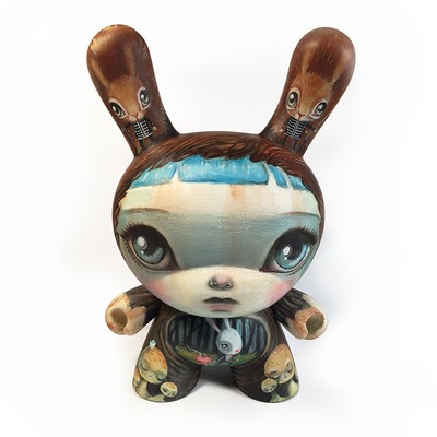 Hide_in_the_forest-64_colors-dunny-trampt-277720m