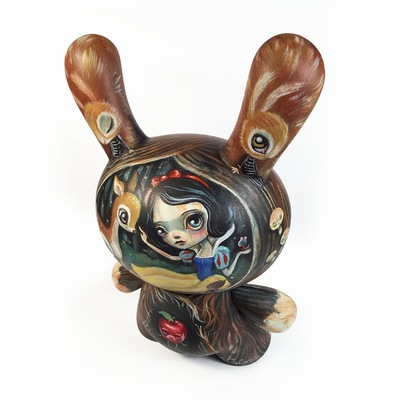 Hide_in_the_forest-64_colors-dunny-trampt-277721m