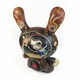 Hide_in_the_forest-64_colors-dunny-trampt-277721t