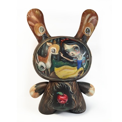 Hide_in_the_forest-64_colors-dunny-trampt-277722m