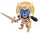 Mighty Morphin Power Rangers - Goldar