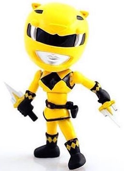 Mighty_morphin_power_rangers_-_stealth_yellow_ranger-joe_allard-action_vinyls-the_loyal_subjects-trampt-277725m