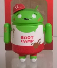 Boot_camp_2016-andrew_bell-android-deadzebra-trampt-277731m