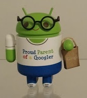 Proud_parent-andrew_bell-android-dead_zebra-trampt-277734m
