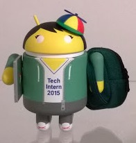 Tech_intern_2016_female-andrew_bell-android-dead_zebra-trampt-277736m