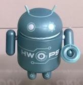 Hwops-andrew_bell-android-dead_zebra-trampt-277740m