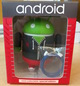 Tech_stop-andrew_bell-android-dyzplastic-trampt-277745t