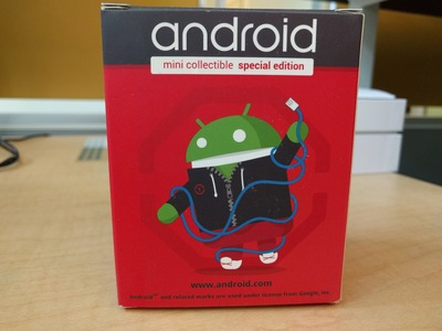 Tech_stop-andrew_bell-android-dyzplastic-trampt-277746m
