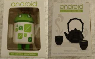 Green_tea-google-android-dyzplastic-trampt-277760m