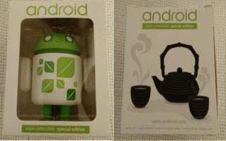 Green_tea-google-android-dyzplastic-trampt-277760m