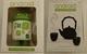 Green_tea-google-android-dyzplastic-trampt-277760t
