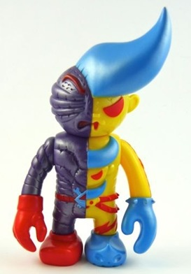 Mad_head_barbari_man_2008_ttf_exclusive-mad_barbarians_mori_katsura-mad_head_barbari_man-realxhead-trampt-277767m