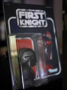 The_first_knight_-_kylo_ren-wetworks-the_first_knight-trampt-277789m