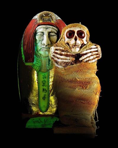 10th_anniversary_plaseebo_mummy_set_5-plaseebo_bob_conge-plaseebo_mummy-trampt-277795m