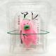 Array_of_watch_soft_vinyl_doll_sakura__pastel_green-hariken_tttoy_yoshihiko_makino-are_alejandro-mad-trampt-277807t