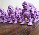 Meats_-_purple_people_eater_edition-retroband_aaron_moreno-meats-unbox_industries-trampt-277822t