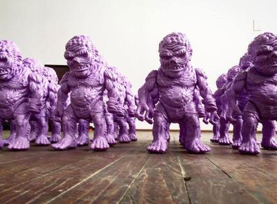 Meats_-_purple_people_eater_edition-retroband_aaron_moreno-meats-unbox_industries-trampt-277823m