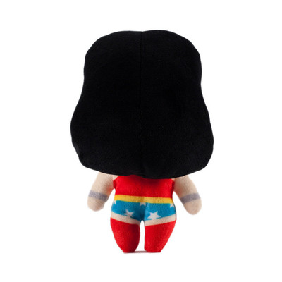 Dc_comics_phunny_plush_-_wonder_woman-dc_comics-phunny-kidrobot-trampt-277917m