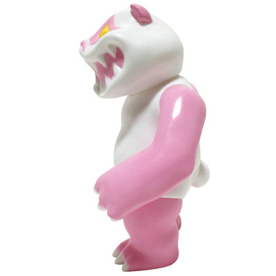 Mad_panda_sakura_edition-hariken-mad_panda-one-up-trampt-277939m