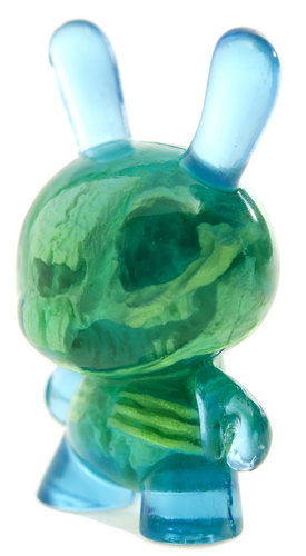 Infected_dunny_-_blue__green-scott_wilkowski-dunny-trampt-277943m