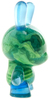 Infected_dunny_-_blue__green-scott_wilkowski-dunny-trampt-277945t