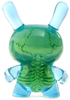Infected_dunny_-_blue__green-scott_wilkowski-dunny-trampt-277946t