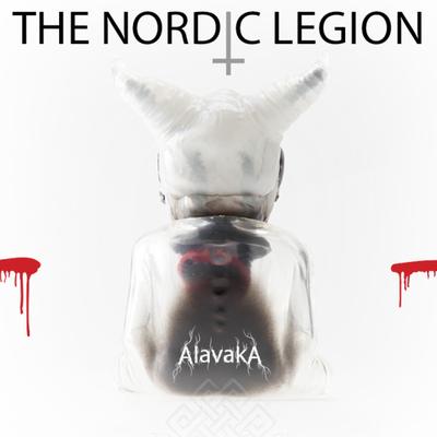 Alavaka_-_nordic_legion-devilboy_toby_dutkiewicz-alavaka-devils_head_productions-trampt-277948m