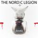 Alavaka_-_nordic_legion-devilboy_toby_dutkiewicz-alavaka-devils_head_productions-trampt-277948t