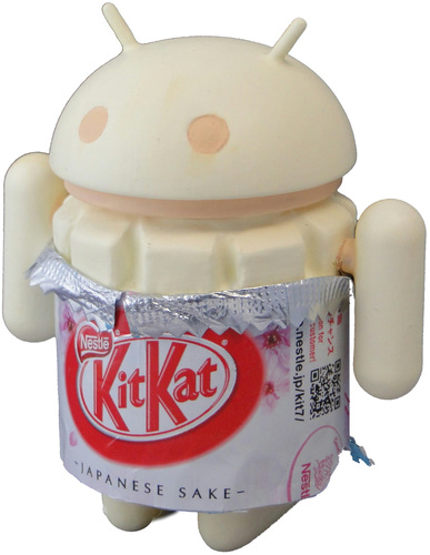 Kitkat_-_japanese_sake_--hitmit-android-trampt-277949m