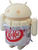KitKat - JAPANESE SAKE -
