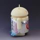 Kitkat_-_japanese_sake_--hitmit-android-trampt-277952t