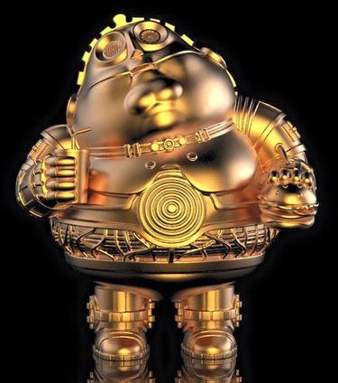 Famous_chunkies_-_chunky_c3po_gold_edition-alex_solis-famous_chunkies-vtss_toys-trampt-277956m
