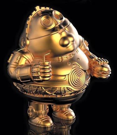 Famous_chunkies_-_chunky_c3po_gold_edition-alex_solis-famous_chunkies-vtss_toys-trampt-277957m