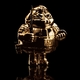 Famous_chunkies_-_dark_lord_gold_edition-alex_solis-famous_chunkies-vtss_toys-trampt-277958t