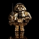 Famous_chunkies_-_dark_lord_gold_edition-alex_solis-famous_chunkies-vtss_toys-trampt-277959t