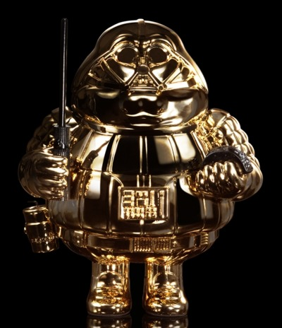 Famous_chunkies_-_dark_lord_gold_edition-alex_solis-famous_chunkies-vtss_toys-trampt-277960m