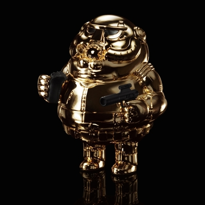 Famous_chunkies_-_trooper_gold_edition-alex_solis-famous_chunkies-vtss_toys-trampt-277961m