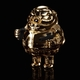 Famous_chunkies_-_trooper_gold_edition-alex_solis-famous_chunkies-vtss_toys-trampt-277961t