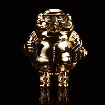Famous_chunkies_-_trooper_gold_edition-alex_solis-famous_chunkies-vtss_toys-trampt-277962m