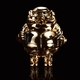 Famous_chunkies_-_trooper_gold_edition-alex_solis-famous_chunkies-vtss_toys-trampt-277962t