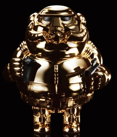 Famous_chunkies_-_trooper_gold_edition-alex_solis-famous_chunkies-vtss_toys-trampt-277963m