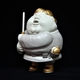 Famous_chunkies_-_the_jedi_grey_edition-alex_solis-famous_chunkies-vtss_toys-trampt-277970t
