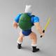 He-finn-roboticindustries_jim_freckingham-he-finn-fugime-trampt-277986t