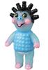 Mini_glutamine__medicom_toy_exclusive_-anraku_ansaku-glutamine-medicom_toy-trampt-278155t