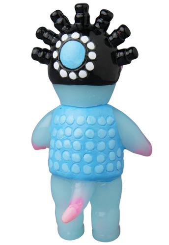 Mini_glutamine__medicom_toy_exclusive_-anraku_ansaku-glutamine-medicom_toy-trampt-278156m